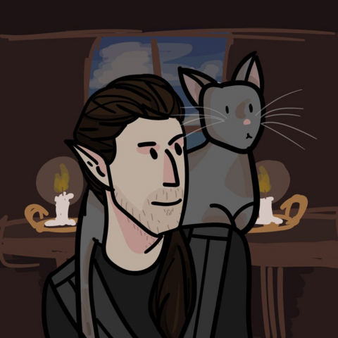 File:Necator and Fake Zhi Zhi by Kaylee Murdoch.png