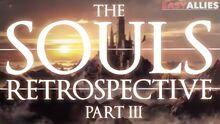 SoulsRetrospective3
