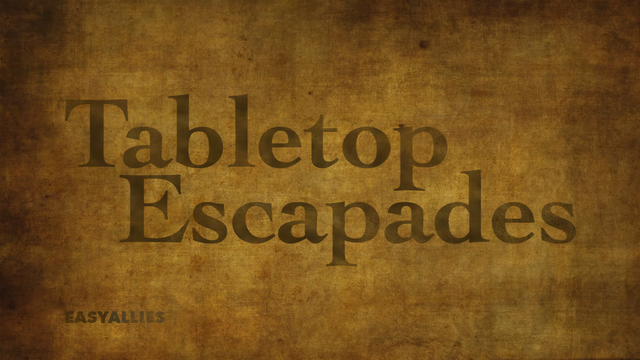 File:TabletopEscapades.png
