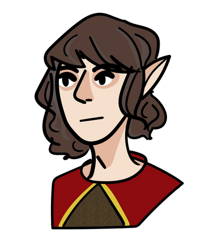 File:Therese Brightwood by Kaylee Murdoch.png
