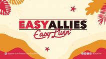 Easylivin2