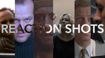 ReactionShots