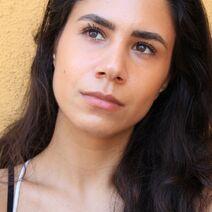 SofiaHariz