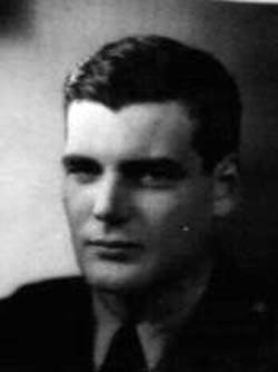 Cpt Lewis Nixon