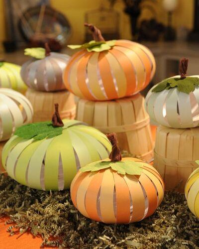 6030 101910 paper pumpkins vert