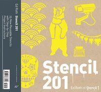 Stencil-201-cover