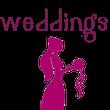 Weddingsicon1