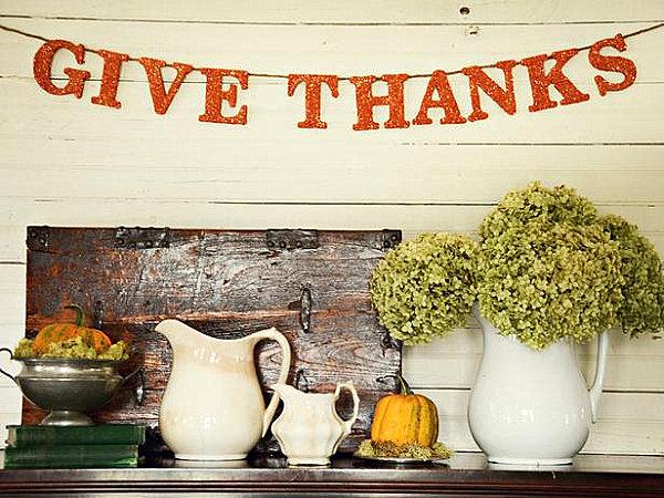 A Thanksgiving Banner Diy Project Jpg