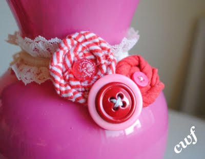 http://www.cwfrosting.com/2011/06/little-miss-pinky-vase