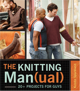 Knittingmanual