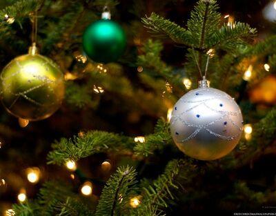 600x470-Christmas-Tree-Ornaments-576093