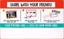 Share with your friends!