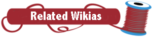 Relatedwikias1
