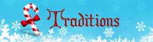 Traditionsbutton1
