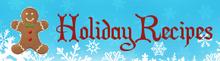 Holidayrecipesbutton1