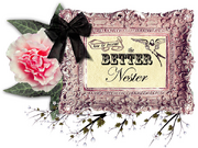 TheBetterNester