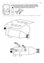 Car kit,