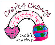 Craft4change