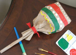 Maracas-cinco-mayo-craft-photo-350x255-aformaro-078 rdax 65