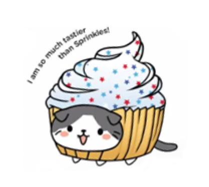 File:Meemers Cupcake1.png