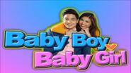 BabyBoyBabyGirlBGYJokers