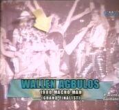 Youtu.be-WBkgOZ7SgCY (3)