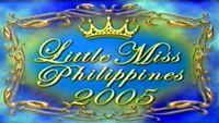 LMP2005