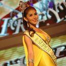 Queen of Asia