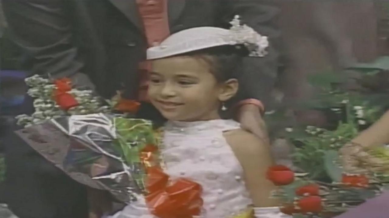 picture Aiza Seguerra (b. 1983)