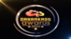 DabarkadsAwards2016