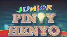 JuniorPH12