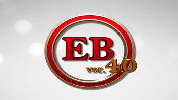 EB40logo