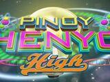 Pinoy Henyo High (2012–2013)