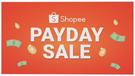 ShopeePayDaySalettc