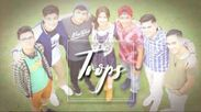 Trops title card