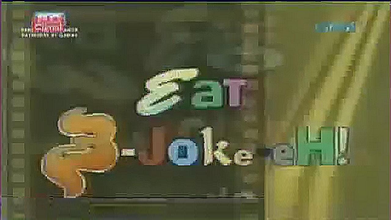 problem solving jokes eat bulaga