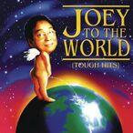 JoeytotheWorld