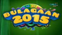 Bulagaan 2015