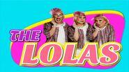 TheLolasBGYJokers