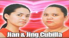 Jian&Jiang