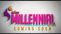 MMP 2017 official teaser