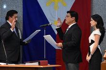 Tito-sotto-oath-senate-president-may-21-2018-004