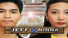 Jeff&Ninna