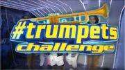 Trumpets Challenge Original