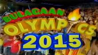 BulagaOlympics2015