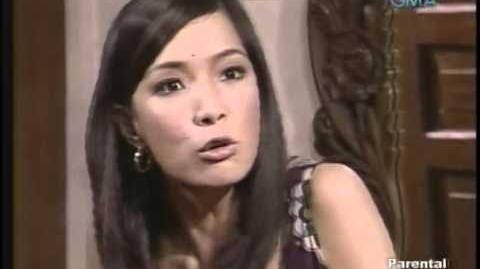 Sa Iyong Paglaya - Part 1