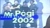 MrPogittc2002