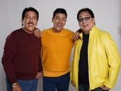 Eat-bulaga-hosts-tito-sotto-vic-sotto-and-joey-de-leon 0-0