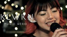 KLWKN (February 2019)