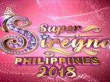 Super Sireyna 2018